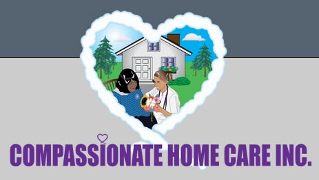 Compassionate Care Home Care - Farmington Hills, MI