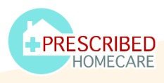Prescribed Homecare - Farmington Hills, MI