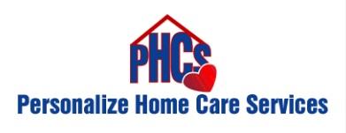 Personalize Home Care Services - Southfield, MI