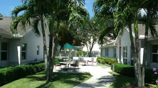 Kings Point Delray Beach Florida Reviews