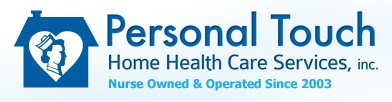 Personal Touch Home Care Services - Southfield, MI