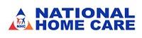National Home Health Care - Southfield, MI