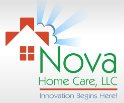 Nova Home Care - Farmington Hills, MI