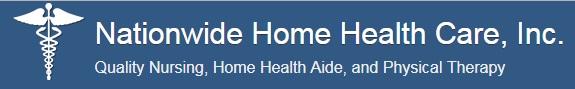 Nationwide Home Health Care - Southfield, MI