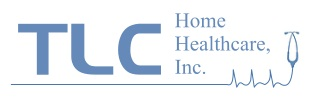 TLC Home Healthcare - Farmington Hills, MI