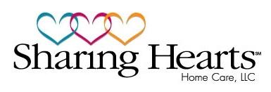 Sharing Hearts Home Care - Southfield, MI