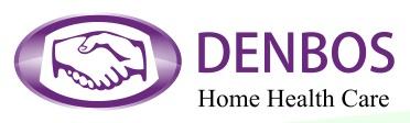 Denbos Home Health Care - Southfield, MI