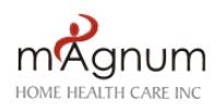 Magnum Home Health Care - Southfield, MI