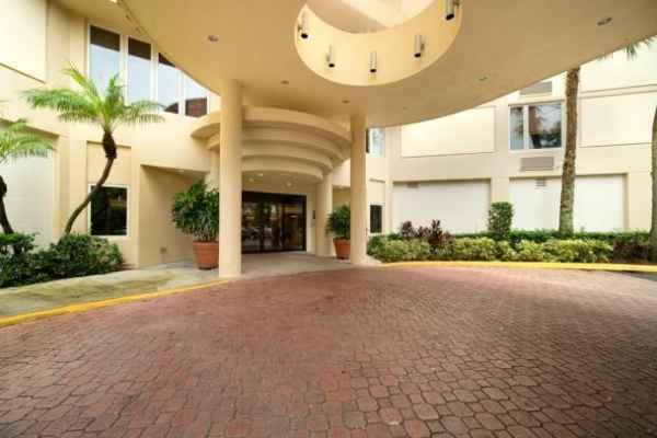 The Atrium at Boca Raton in Boca Raton, FL