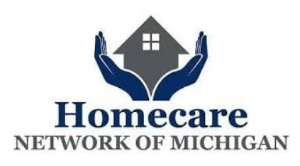Homecare Network of Michigan - Farmington Hills, MI