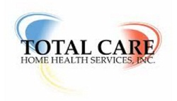 Total Care Home Health Services. - Southfield, MI