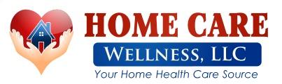 Home Care Wellness - Southfield, MI