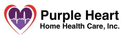 Purple Heart Home Health Care - Southfield, MI