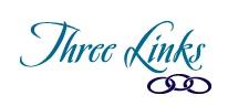Three Links - Northfield, MN