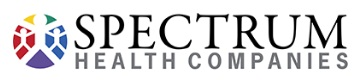 Spectrum Community Health, Inc, Twin Cities - Inver Grove Heights, MN