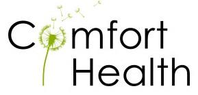 Comfort Health - Rochester, MN