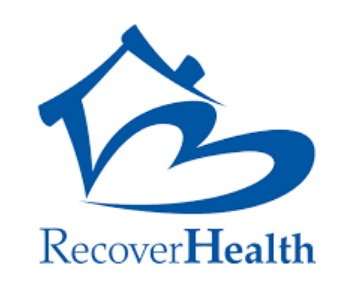 Recover Health in  Saint Cloud - St Cloud, MN