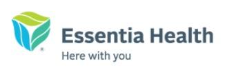 Essentia Health-Fosston - Fosston, MN
