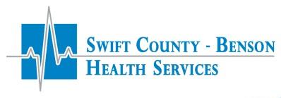 Swift Cty - Benson Hospital - Benson, MN