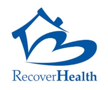 Recover Health in Minnetonka - Minnetonka, MN