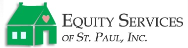 Equity Services of St. Paul - St Paul, MN