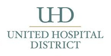 United Hospital District - Blue Earth, MN