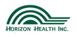 Horizon Health - Pierz, MN