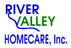 River Valley Homecare - Farmington, MN