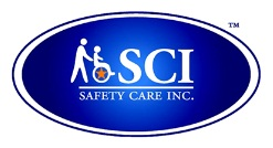Safety Care - St Paul, MN