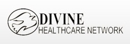 Divine Healthcare Network - St Paul, MN