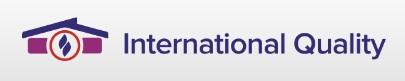 International Quality Homecare Corporation - Rochester, MN