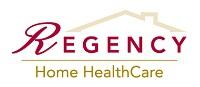 Regency Home HealthCare in St. Paul - Roseville, MN