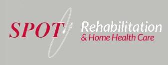 SPOT Rehabilitation & Home Health Care - St Cloud, MN