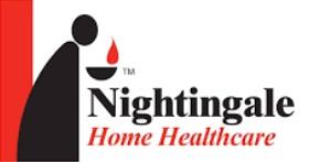 Nightingale Home Healthcare in Minnetonka - Minnetonka, MN