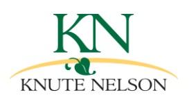 Knute Nelson Home Care - Alexandria, MN