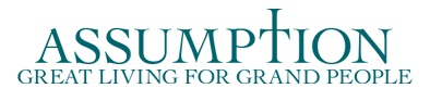 Assumption Home Care - Cold Spring, MN