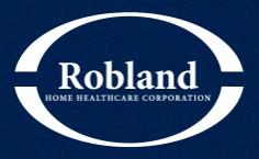 Robland Home Healthcare Corporation - Rochester, MN