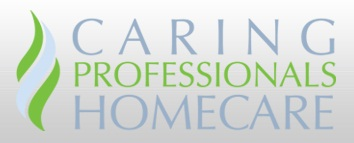 Caring Professionals Homecare - St Paul, MN