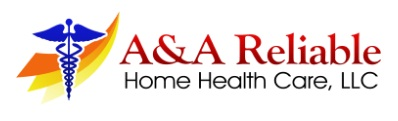 A and A Reliable Home Health Care - St Paul, MN