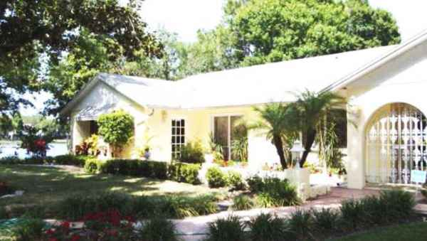 The Alexa by SweetWater Manor in Tampa, FL