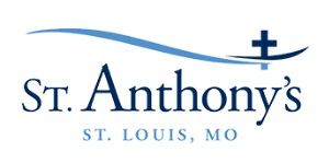 St Anthonys Home Care Services - St Louis, MO