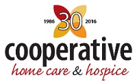 Cooperative Home Care - St Louis, MO