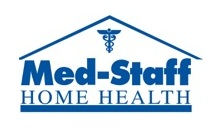 Med-Staff Home Health - St Louis, MO