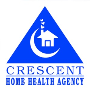 Crescent Home Health Agency - St Louis, MO