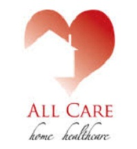 All Care Home Health - Las Vegas, NV