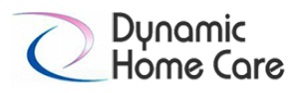 Dynamic Home Care - Las Vegas, NV