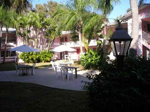 Midway Manor Adult Living in Clearwater, FL