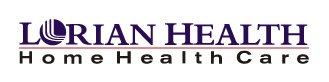 Lorian Health Home Health Care - Las Vegas, NV