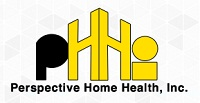 Perspective Home Health - Las Vegas, NV