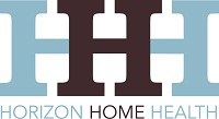 Horizon Home Health - Las Vegas, NV